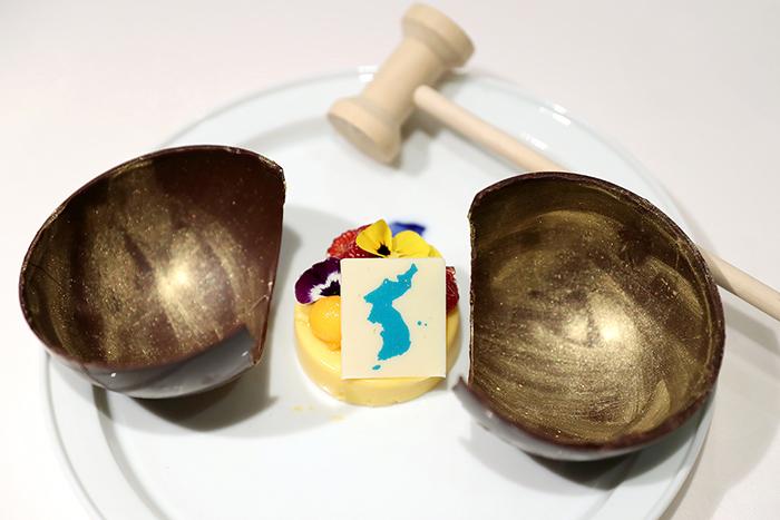 cold_noodles_inter-Korean_summit_menu_03