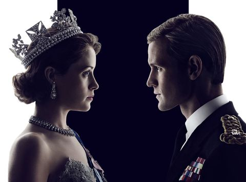 gallery-1475588425-the-crown-1
