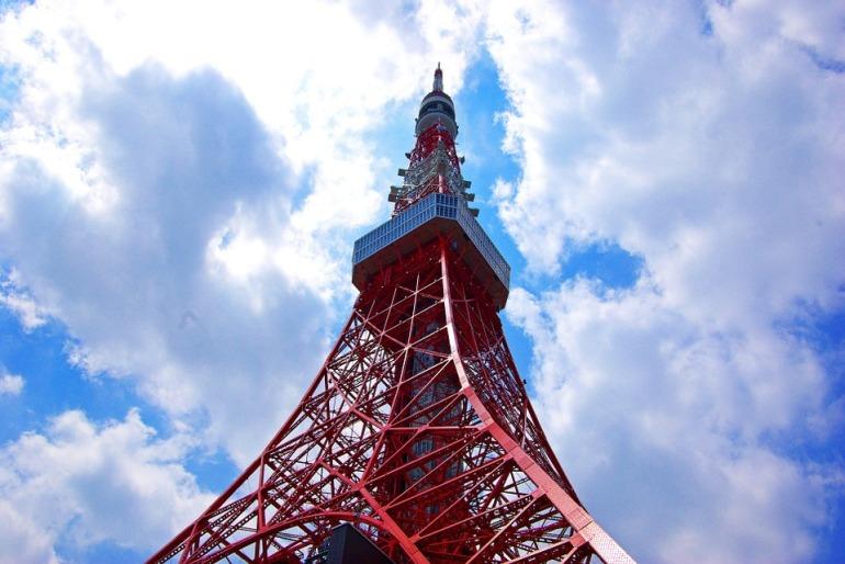 japan-343444_960_720