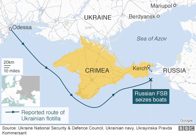 _104524783_ukraine_crimea_russia_640-nc