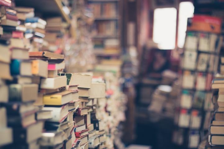 books-1163695_960_720