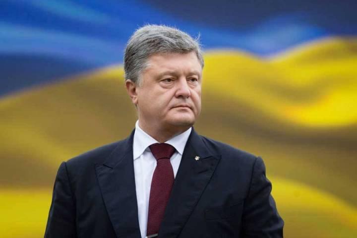 ukraine-sponsored-president1