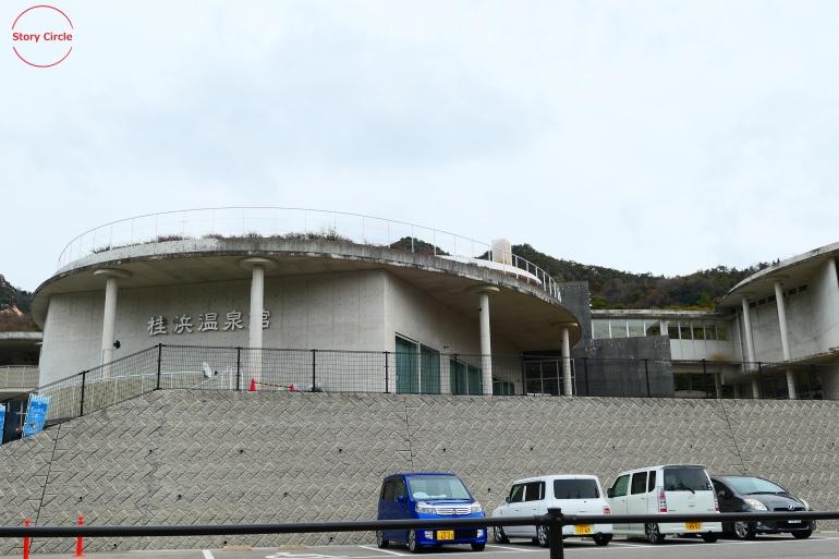 倉橋桂濱 (8)