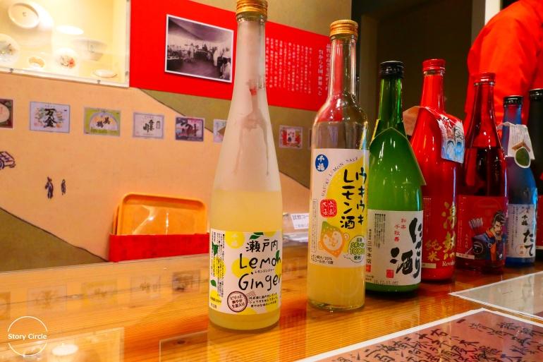 千福釀酒 (7)