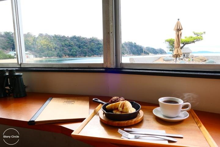 海岸咖啡 (9)