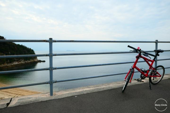 海島騎車 (7)