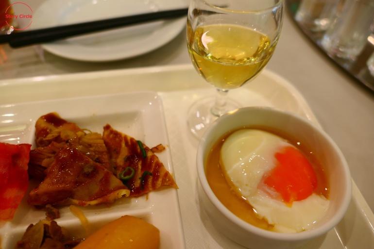 阪及早餐 (1)