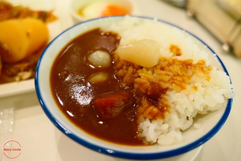 阪及早餐 (3)