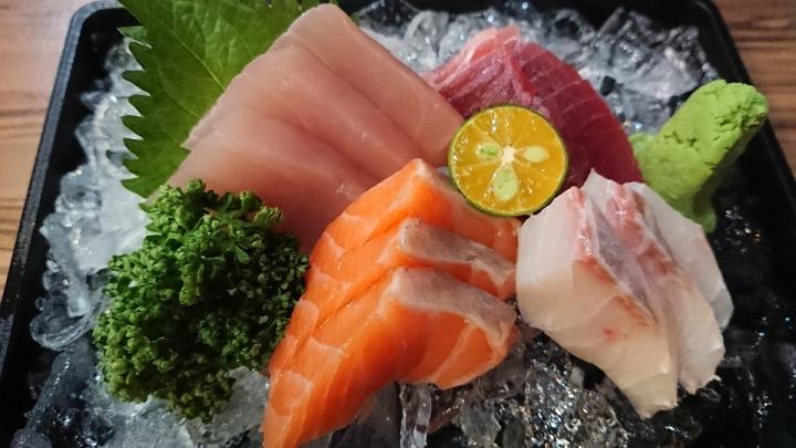 sashimi-3739269_960_720