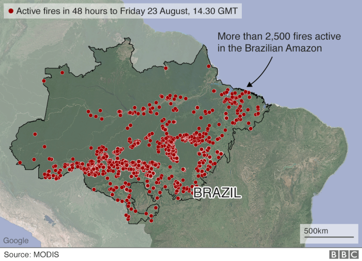 _108474723_brazil_active_fires_map_976-nc