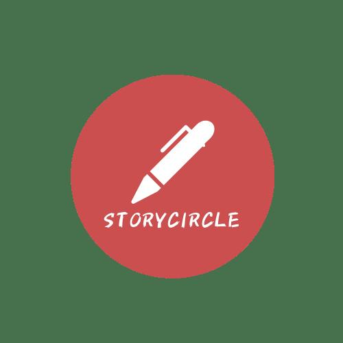 STORYCIRCLE(2)