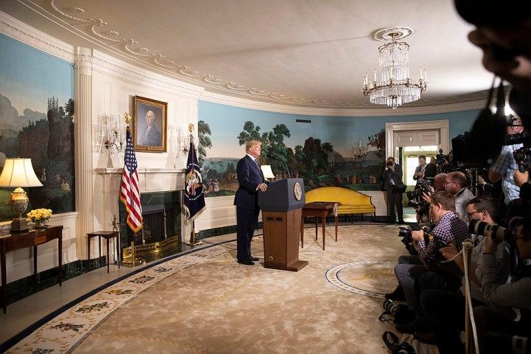 1024px-Trump_Withdraw_Iran_Deal
