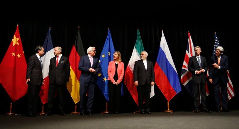 Iran_Talks_Vienna_14_July_2015_(19067069963)